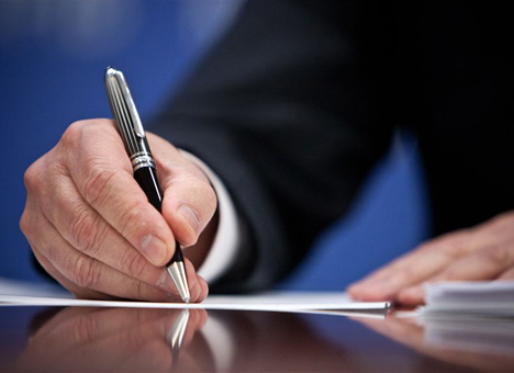 Правительство утвердило план приватизации. В списке 342 объекта
