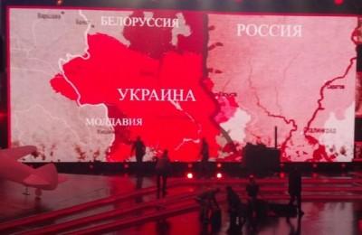 Интер Украина