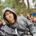Денис Тарасович