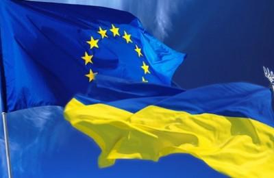 Ukrainv-es