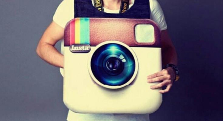 Instagramm123
