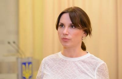 Ирина Сисоенко