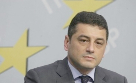 Кразимир Янков