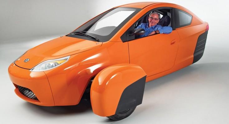 http://readonline.com.ua/wp-content/uploads/2015/06/Elio-Motors-735x400.jpg