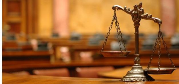 люстрация судей