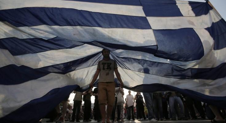 Греция3