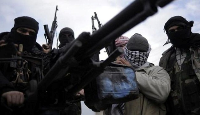Al-Nusra ringleader killed in Syria's Rif Latakia