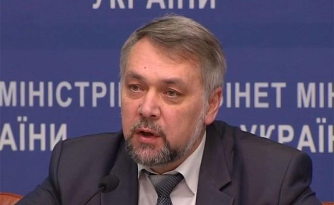 Виталий Мущинин