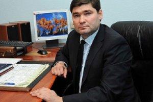 Юрий Клименко