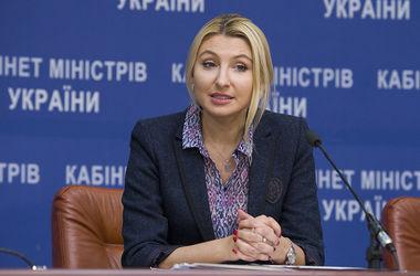Наталья Севастьянова