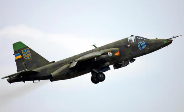 Су-25_1