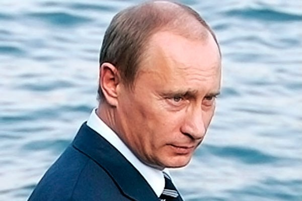 Putin-v-Krimu2016