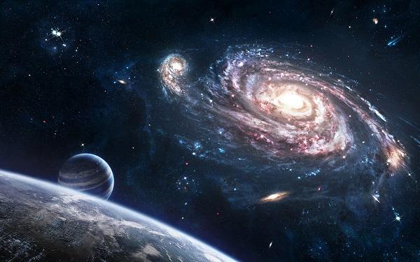 kosmos_0