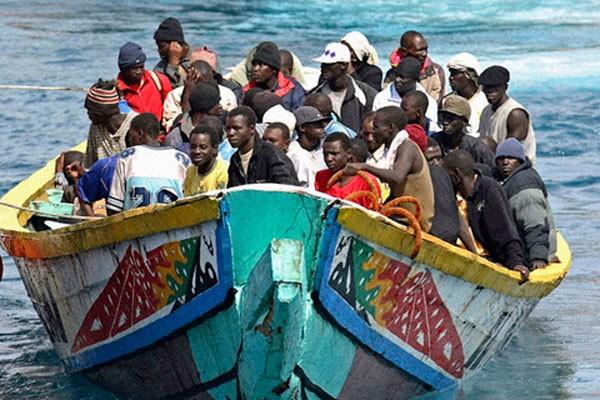 migranti-v-ES