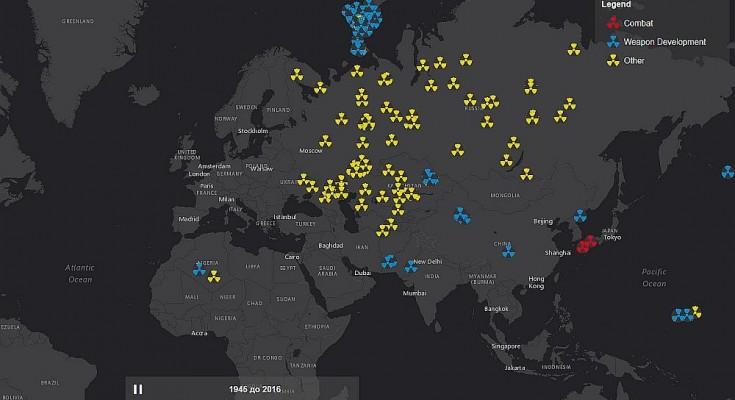 nuclearmap1000_1000x563