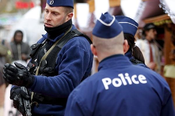 policiy_belgium