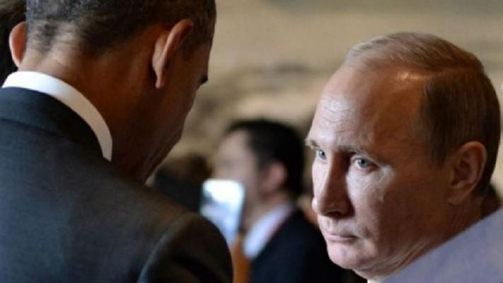 putin_i_obama2