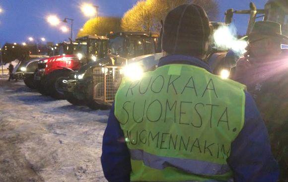 traktorni_marsh_