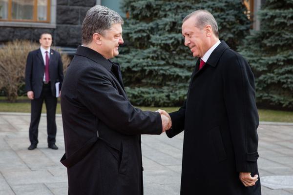 turciya_podderzhivaet_ukrainu