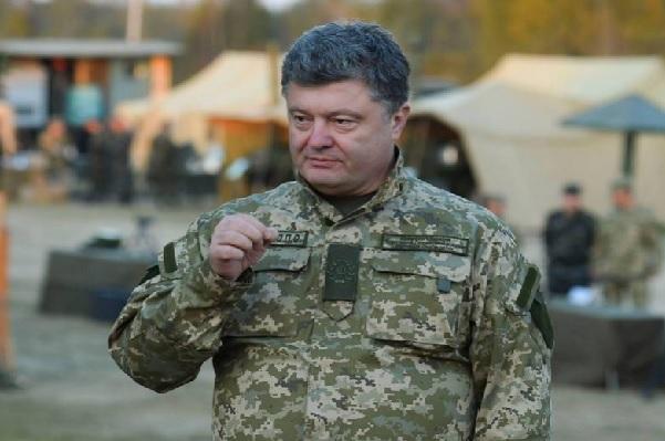 ukroinskie_rakety