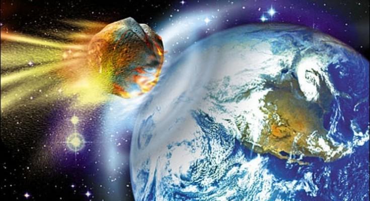 1422437164_uchenie-rassmotreli-sputnik-u-p