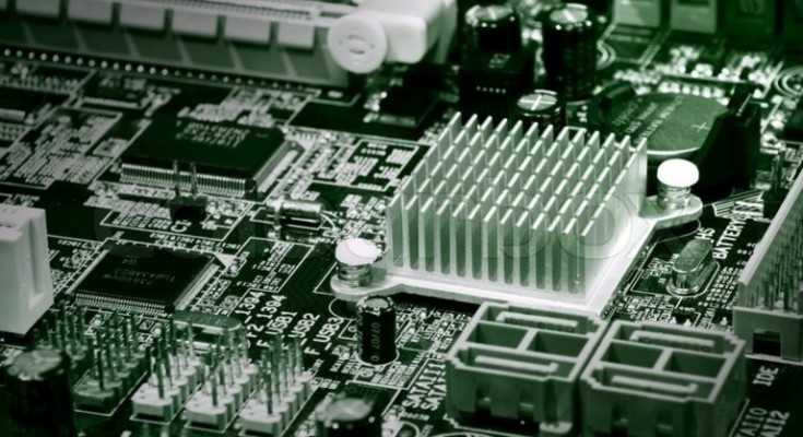 3396473-dark-monochrome-fragment-of-computer-motherboard1-768x515