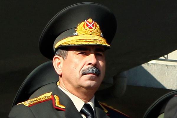Gasanov