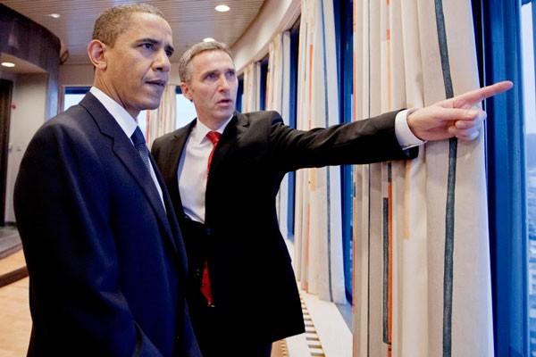 Obama_Stoltenberg