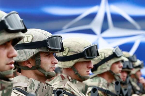 batalion-NATO