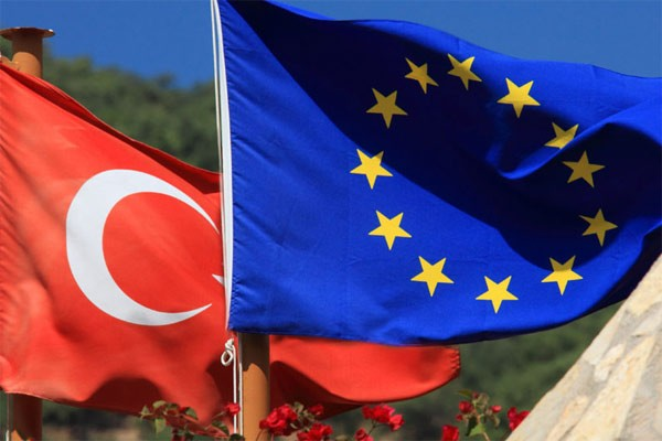 turkey-european-union1