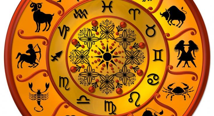 zodiak1