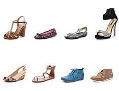 Літня погода вимагає від нас вибору особливої взуття. Вона повинна бути  зручною для носіння в спеку bf34cac3dc6a2