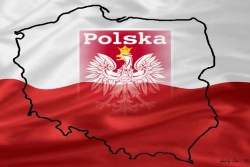 rabota_v_polshe