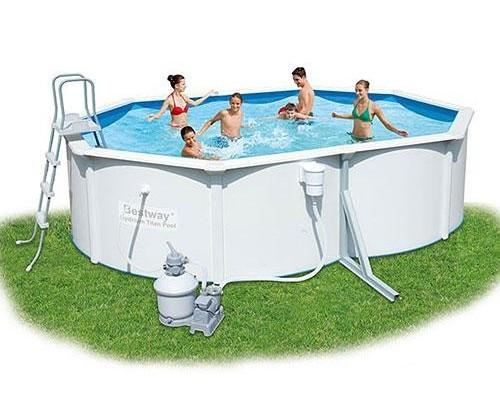 extra_frame_oval_pool_bestway_hydrium_pool_titanjpg29052014164903