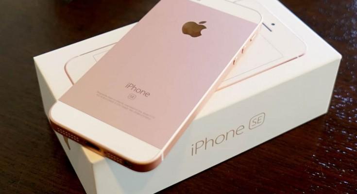 Apple-iPhone-SE-iPhone-6s-Russia-3