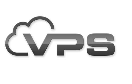 VPS_0