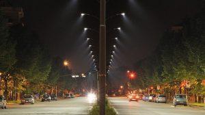 освещение-улиц-3-300x168