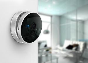 security-sensors