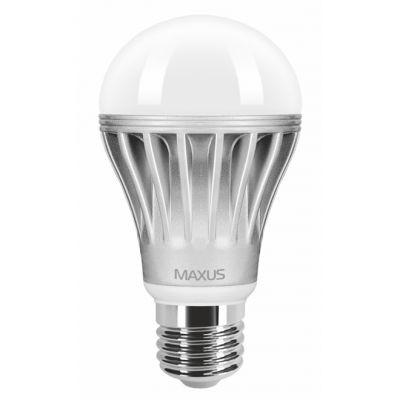 1-LED-249_1