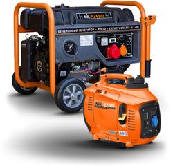 dizelnye-generatory