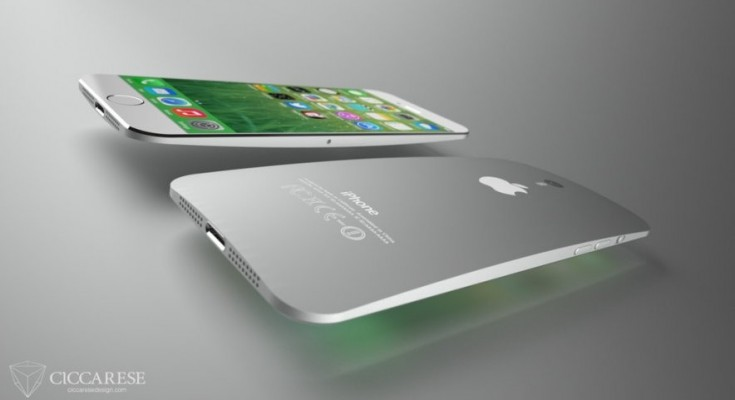 iphone-6-03-20141