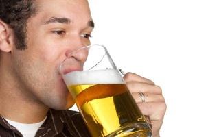 beer3-300x200