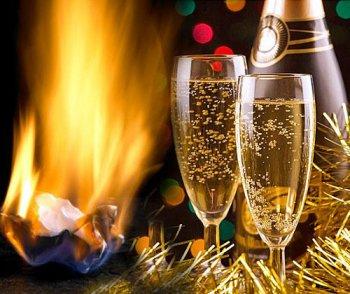 1358689148_kak-vybrat-shampanskoe-2