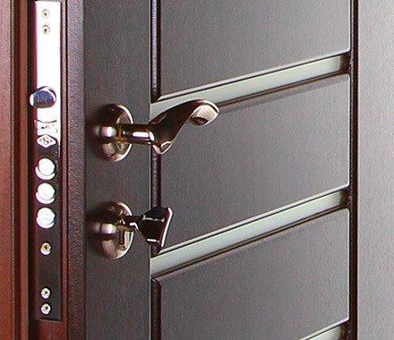 1377122188_bron-dver-0