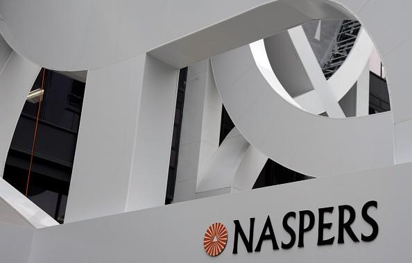 naspers_0