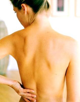 na-chto-vliyaet-osteohondroz