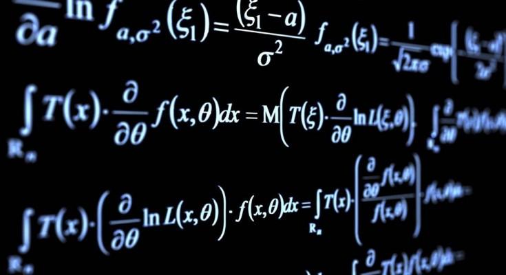 1344896840_formula