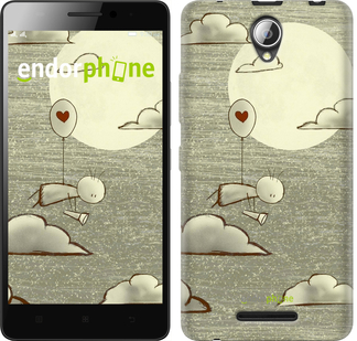 case-a5000-search-your-favorite-700-endorphone