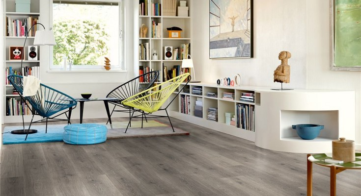 https://dveribelorussii.com.ua/catalog/flooring/laminat/
