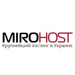 logo-mirohost